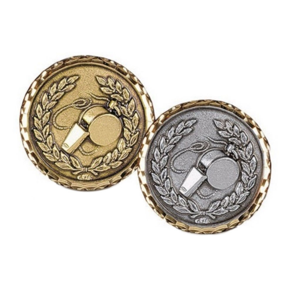 ref-medals-gold-silver