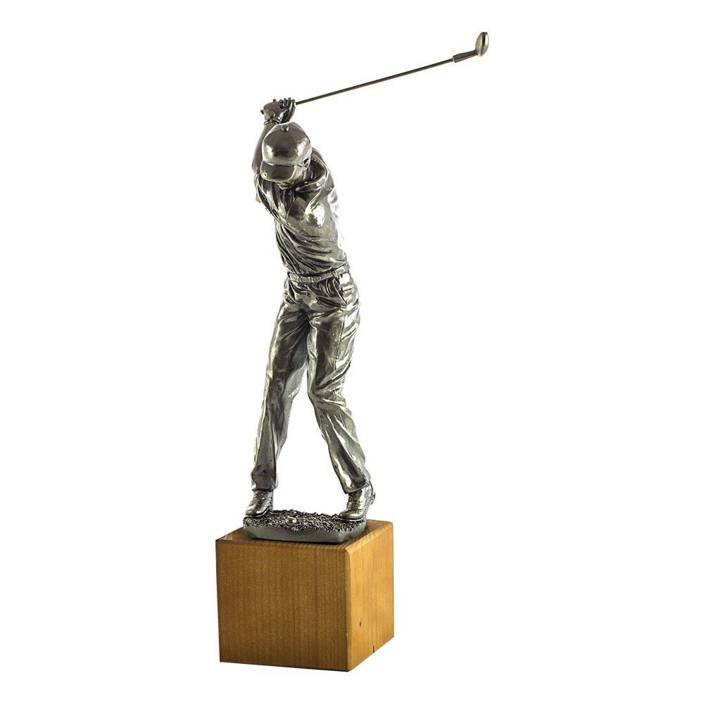 golf-swing-figure
