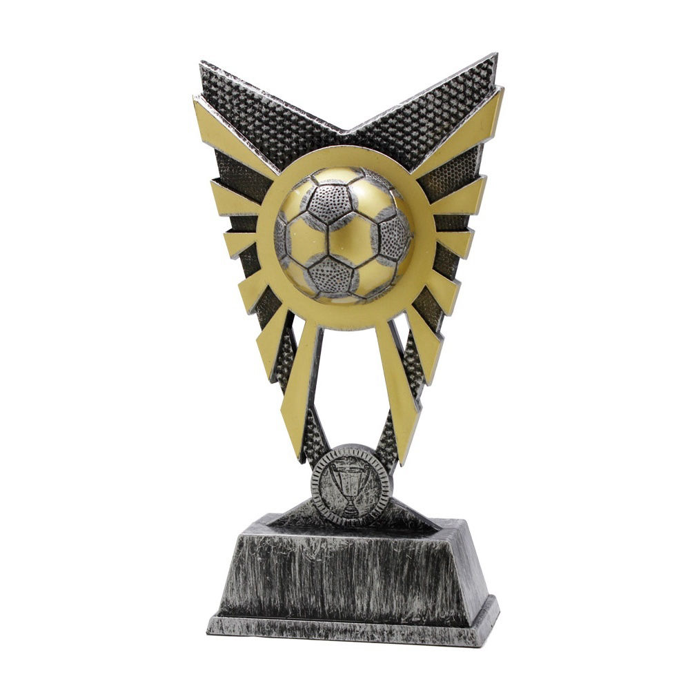 antique-silver-gold-football-trophy