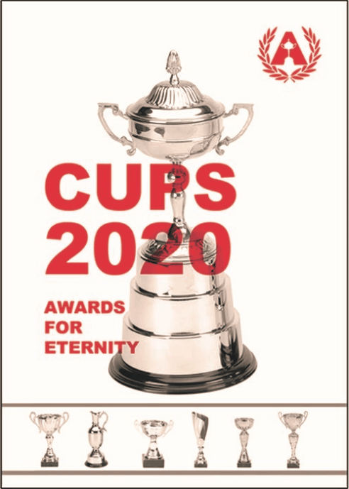 awards-for-eternity-cups