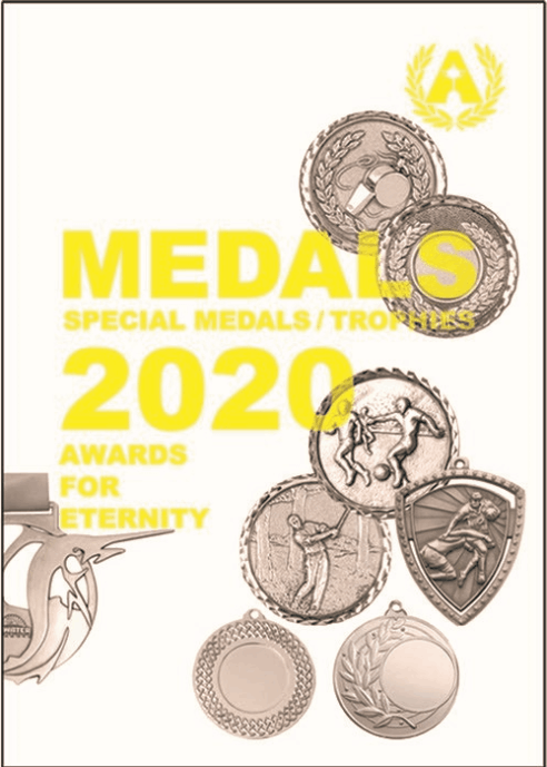 awards-for-eternity-medals